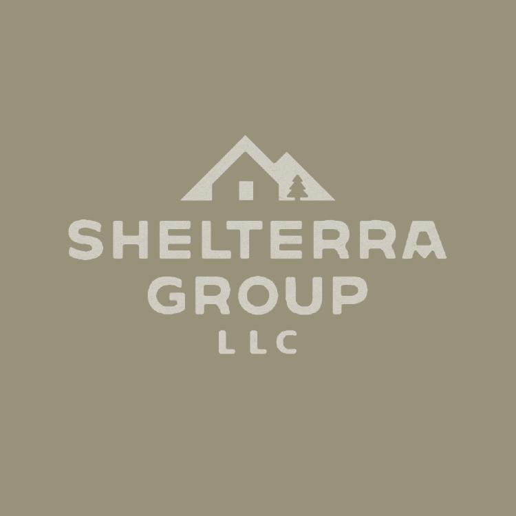 SHELTERRA GROUP