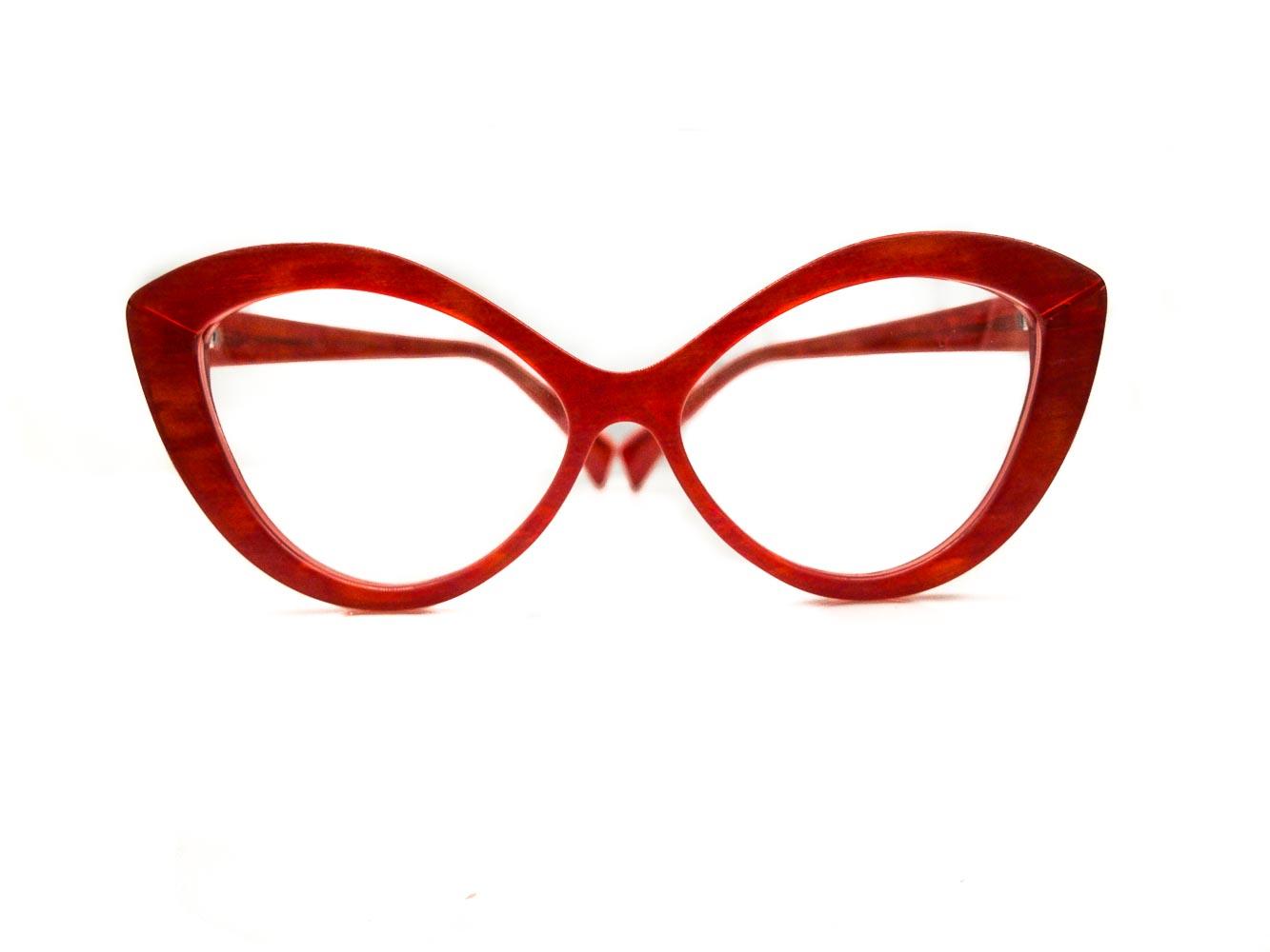 Jacques Durand Eyewear