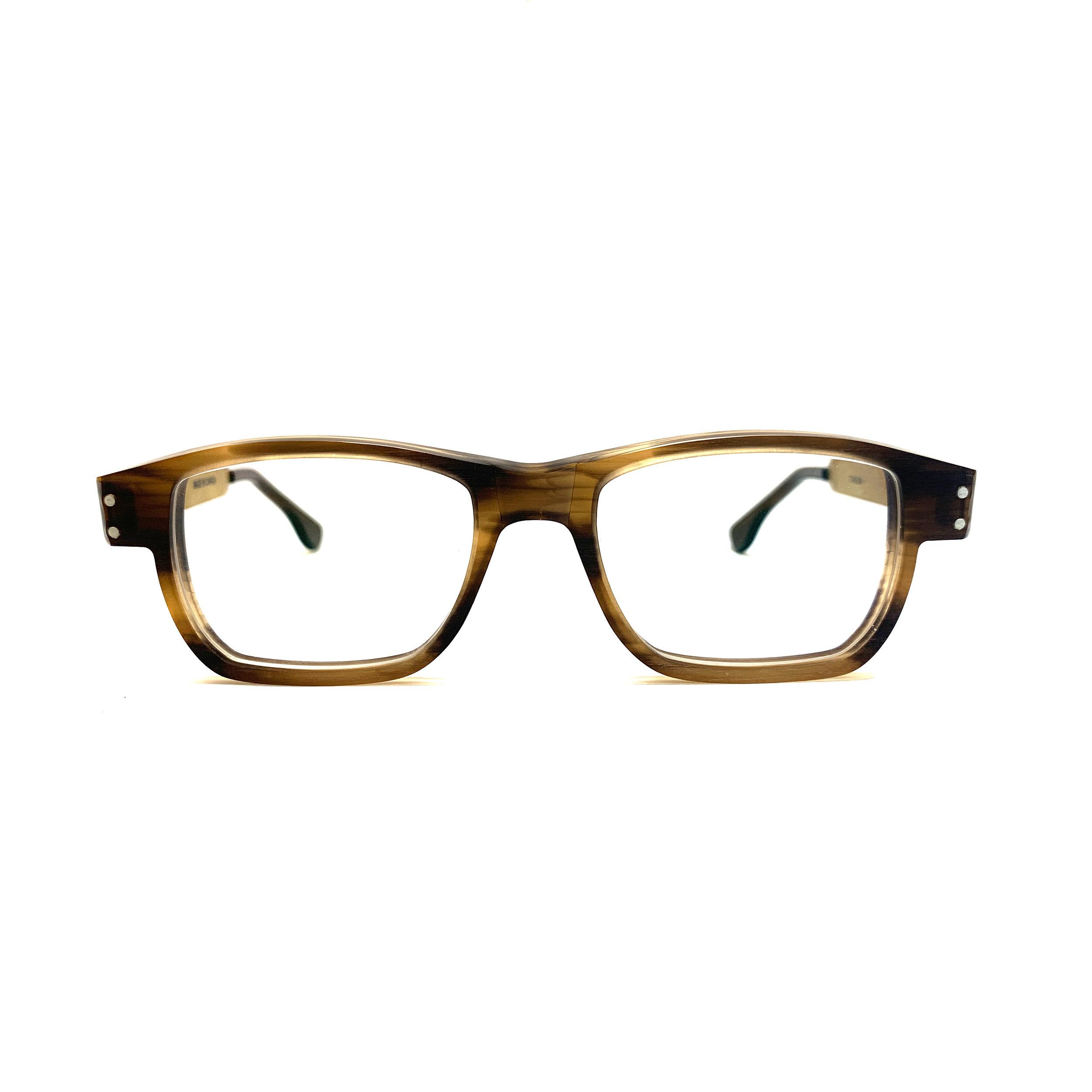 Rapp_Goldblum.jpg