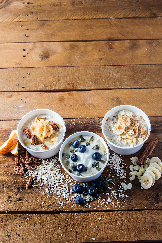 Porridge-41 copy.jpg
