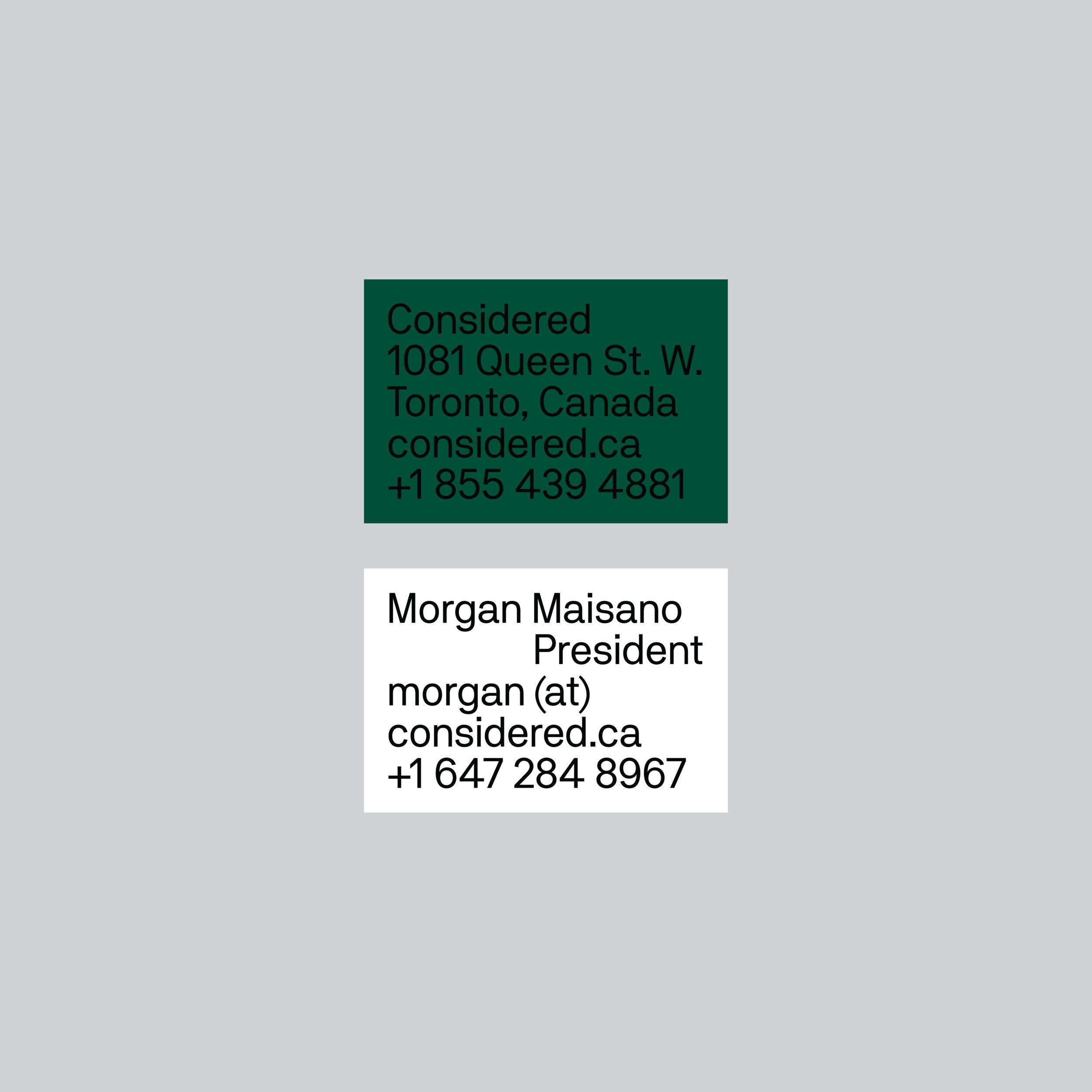 card-mockup1-01.png
