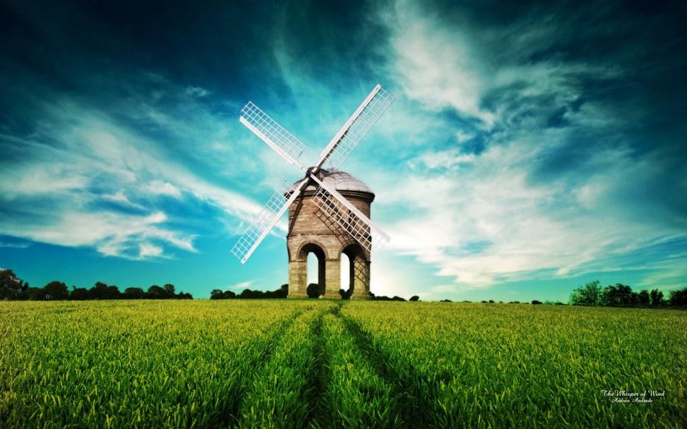 blog_windmill.jpg