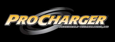 procharger logo.jpg