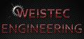 WeistecEngineering_120x56.jpg