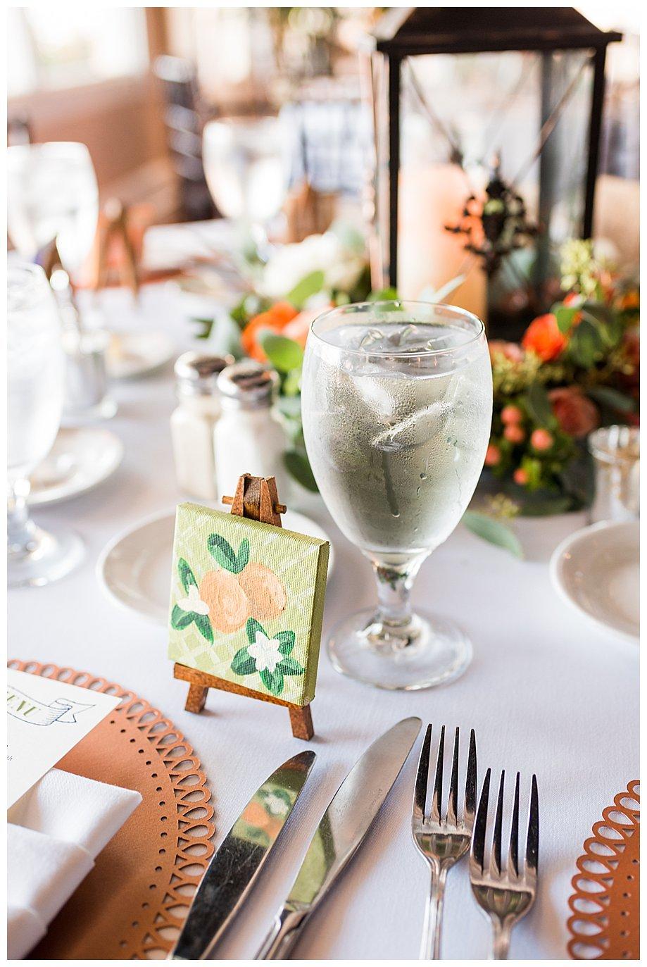 LINDSEY+LOGAN_wedding2017-0552.jpg