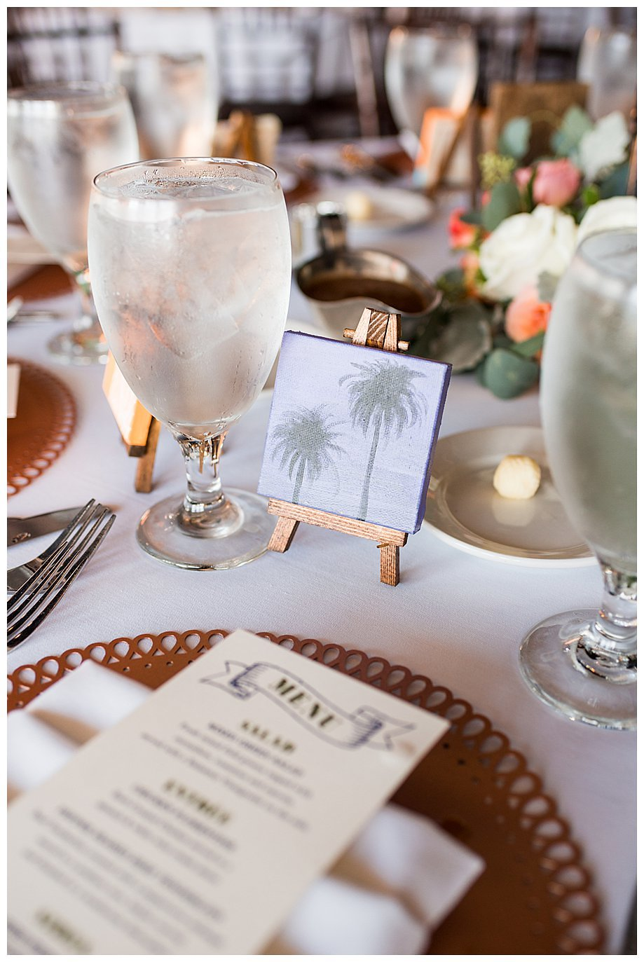 LINDSEY+LOGAN_wedding2017-0554.jpg