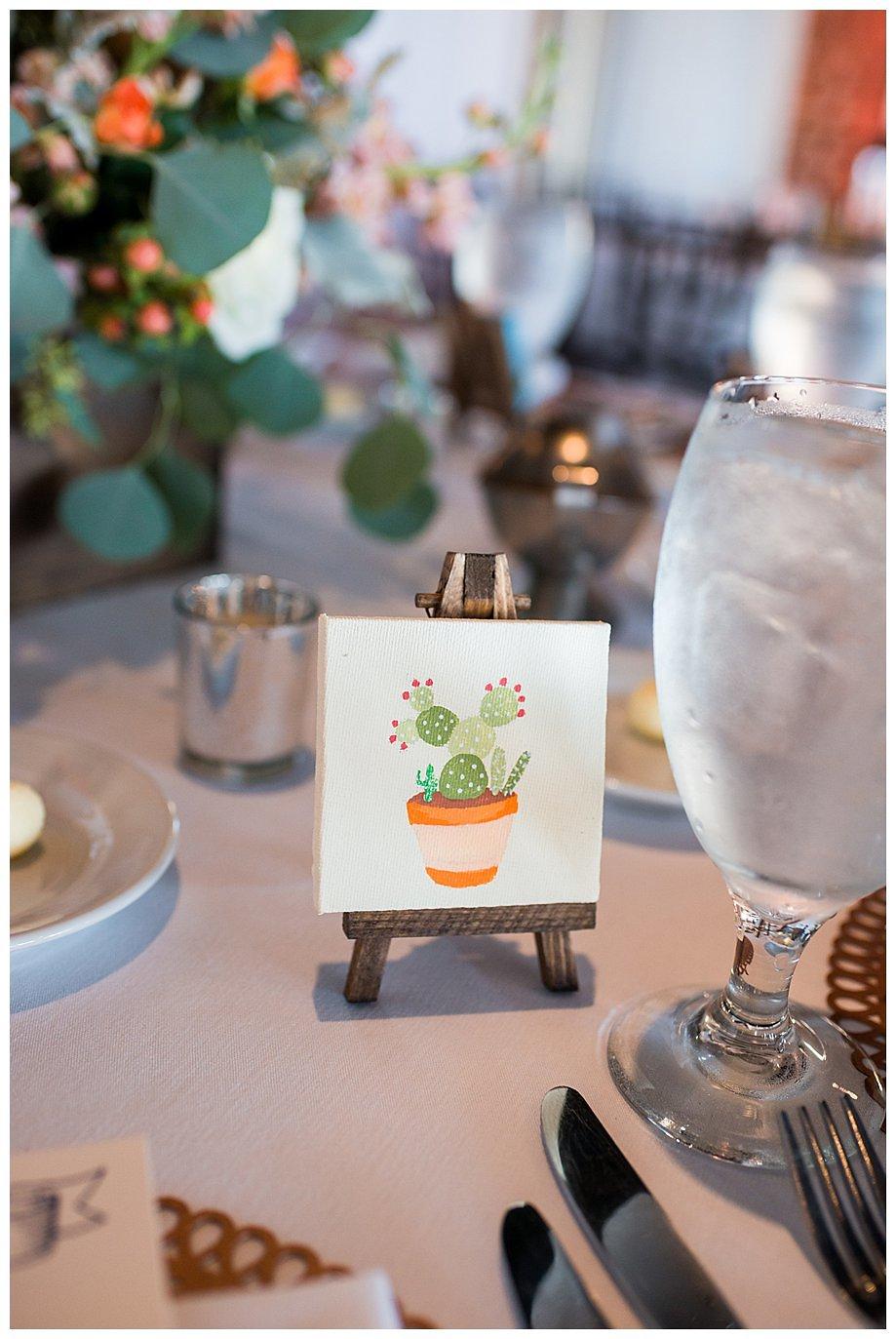 LINDSEY+LOGAN_wedding2017-0602.jpg