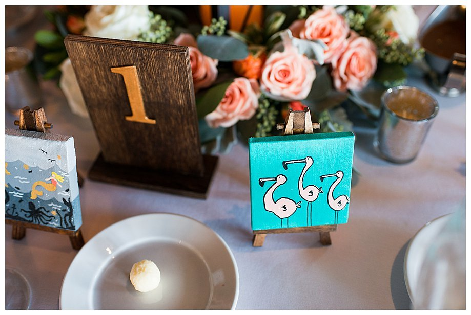 LINDSEY+LOGAN_wedding2017-0610.jpg