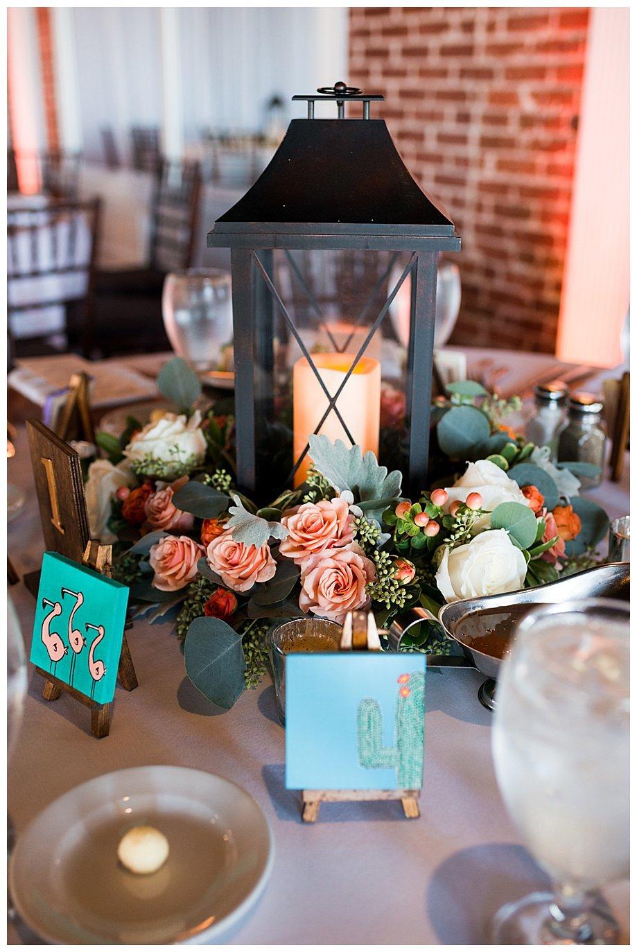 LINDSEY+LOGAN_wedding2017-0612.jpg