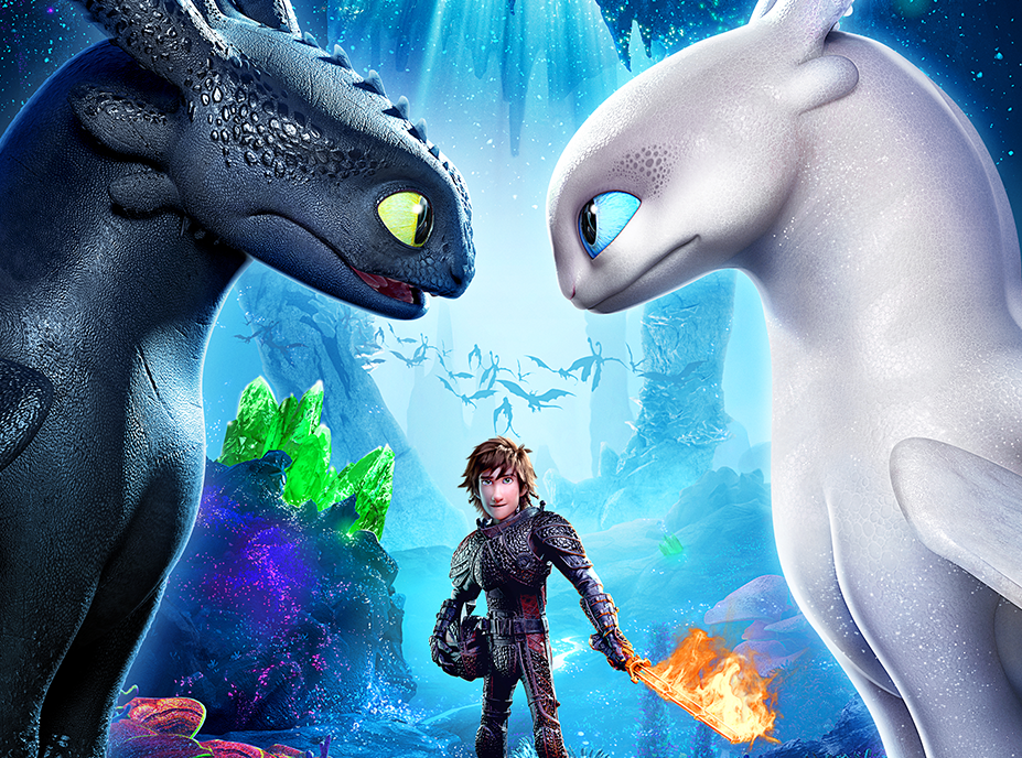 how-to-train-your-dragon-e1528428324193.png