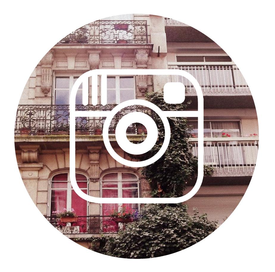 Gingham Instagram.jpg
