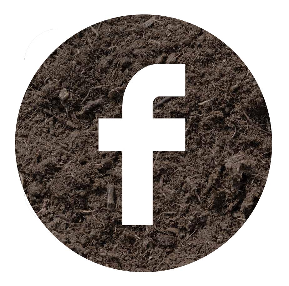 Good Dirt Facebook.jpg