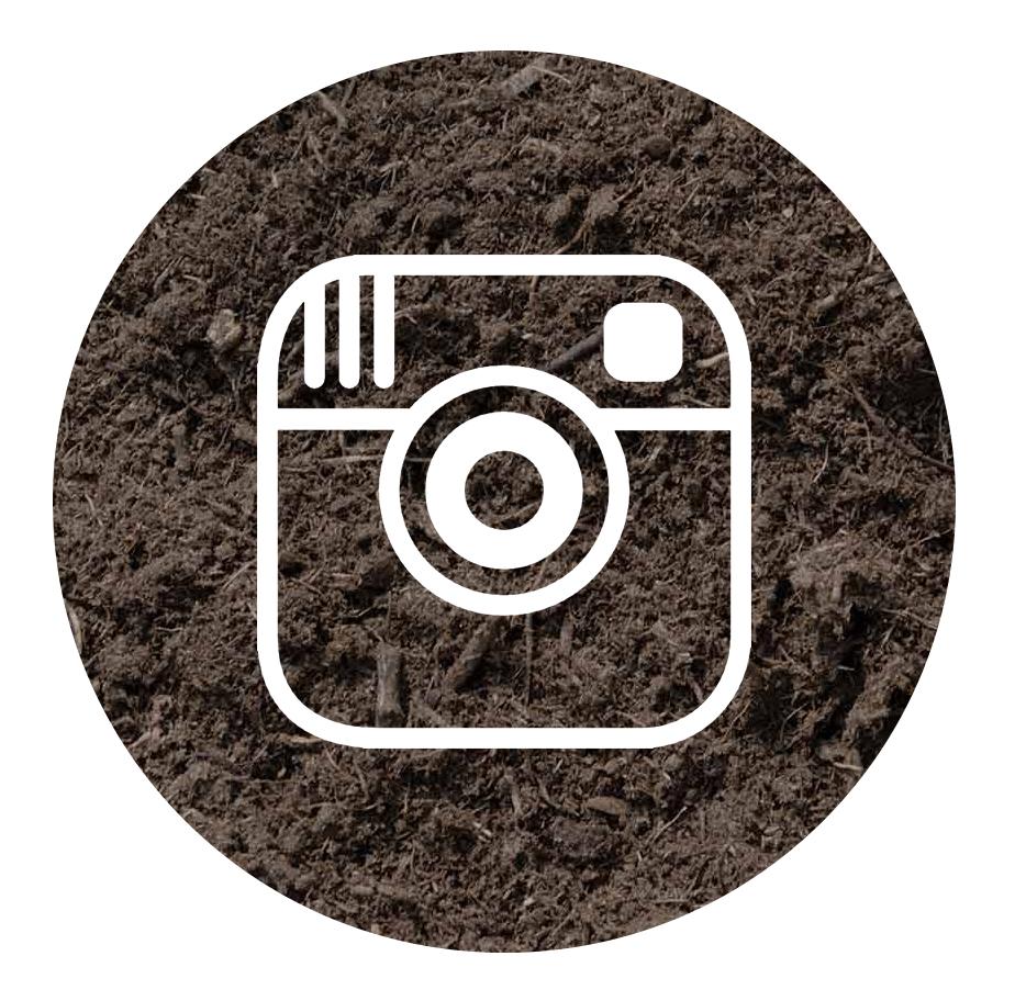 Good Dirt Instagram.jpg