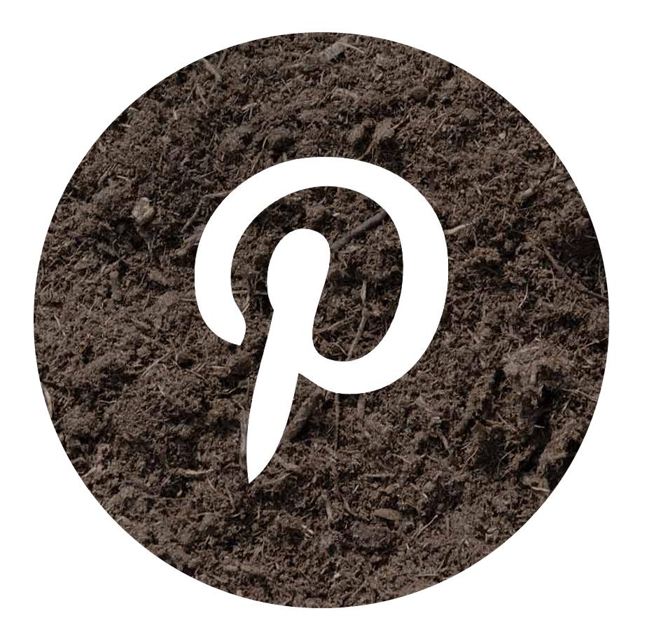 Good Dirt Pinterest.jpg