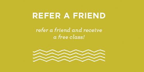 feature_referfriends.jpg