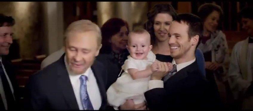 Aviva 'Little Things Matter'   Cradle Talk TV ad-001.jpg