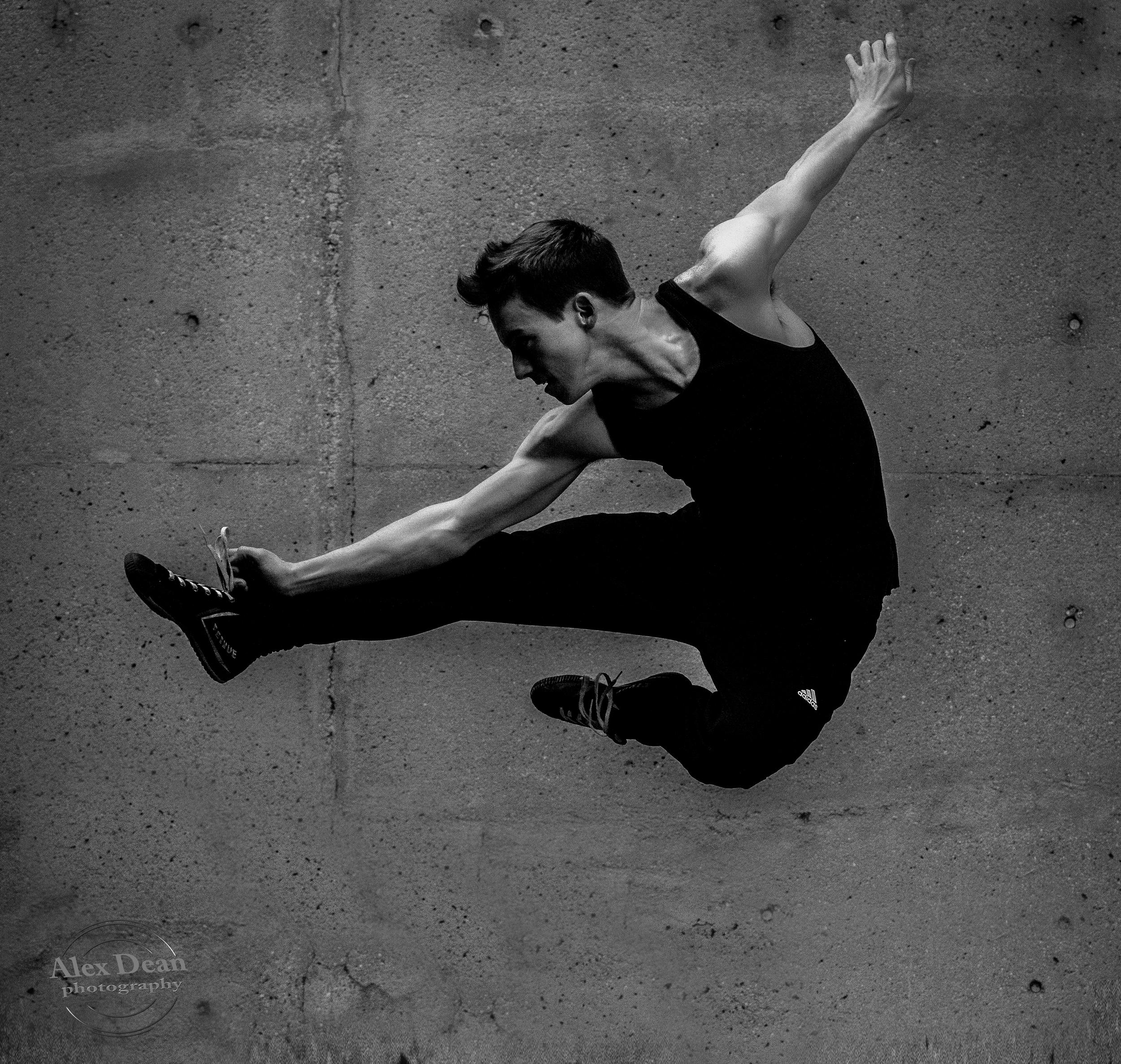 Alex Dean Photography.jpg
