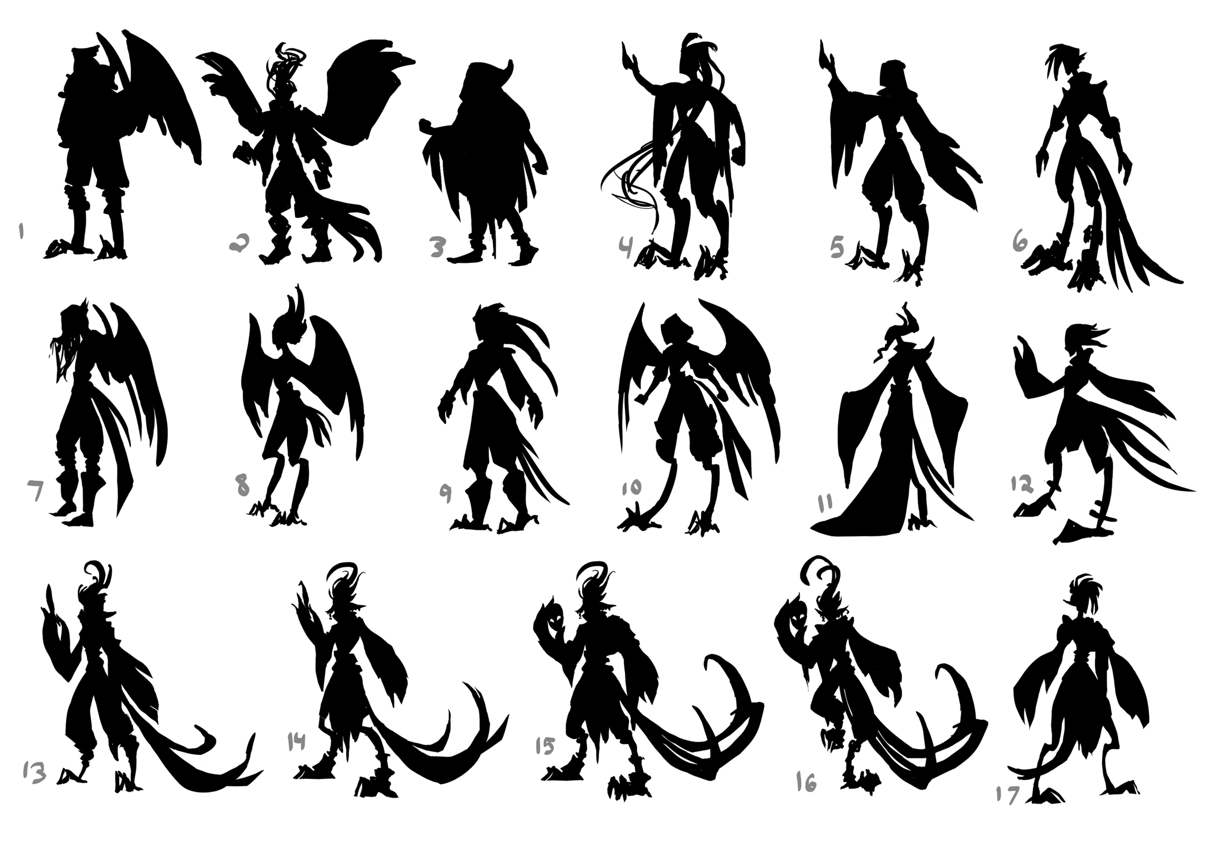 Somnum hero silhouettes for web.png