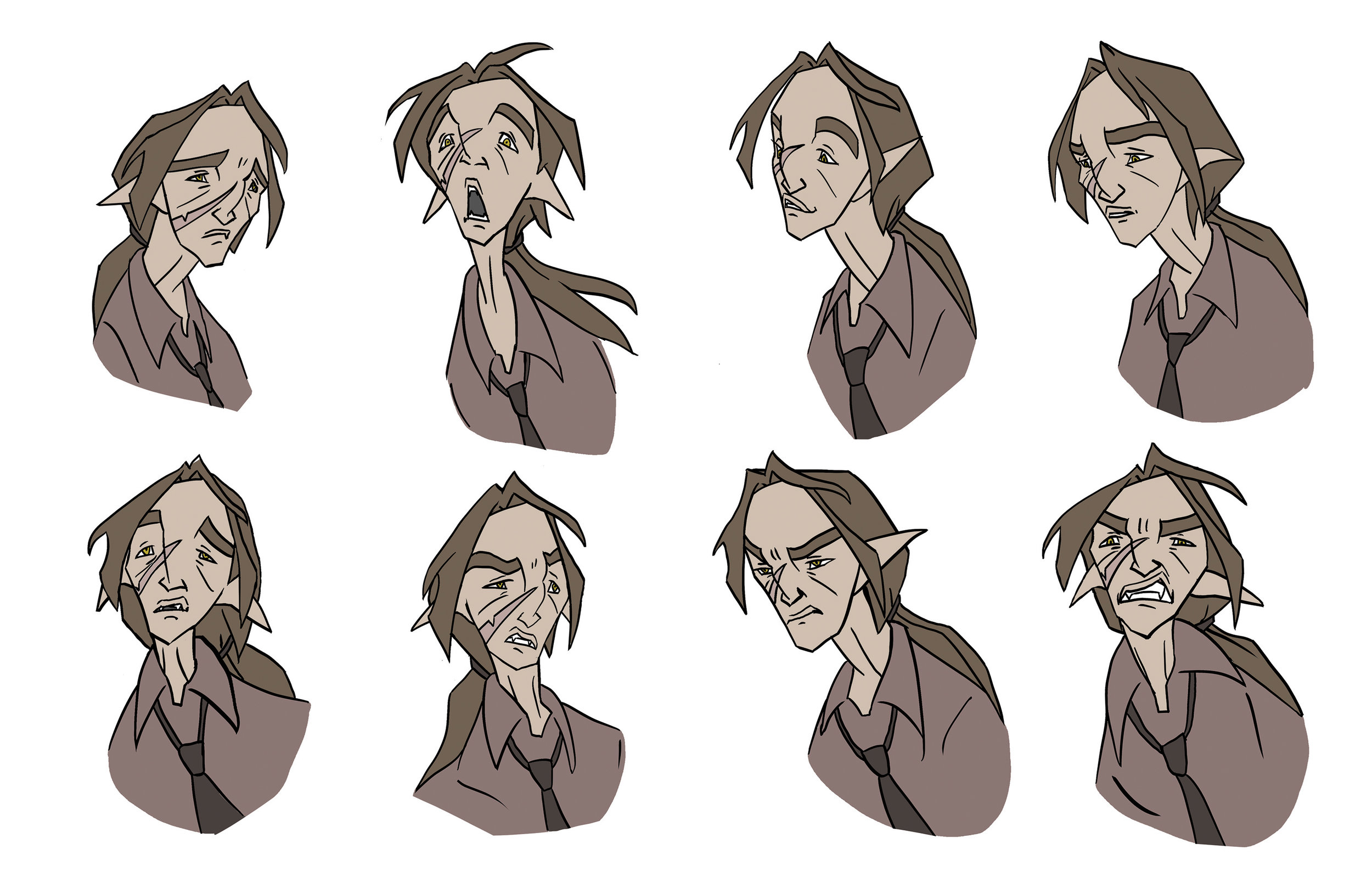 Lawrence expression sheet.jpg