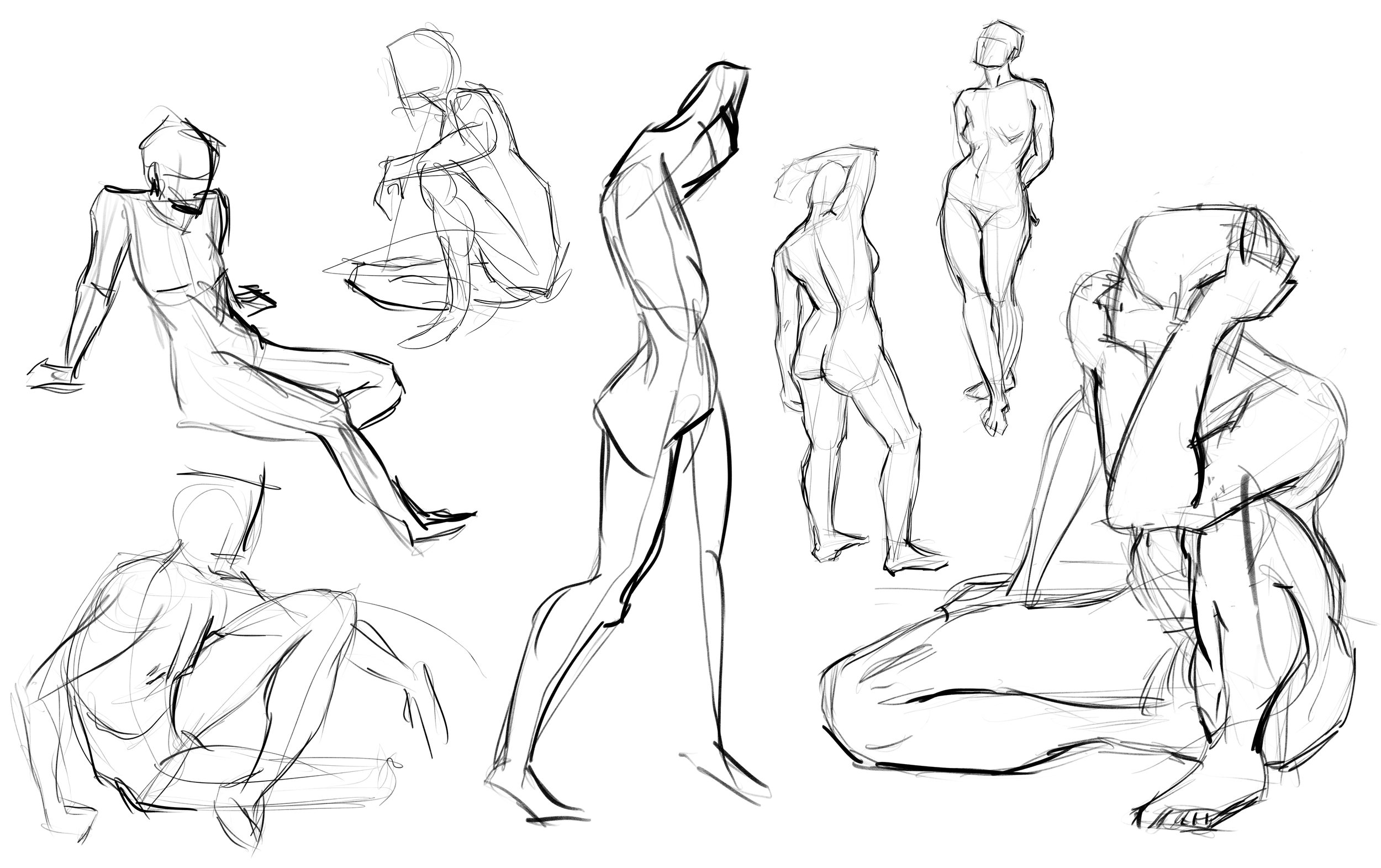 Life Drawing Combined.jpg