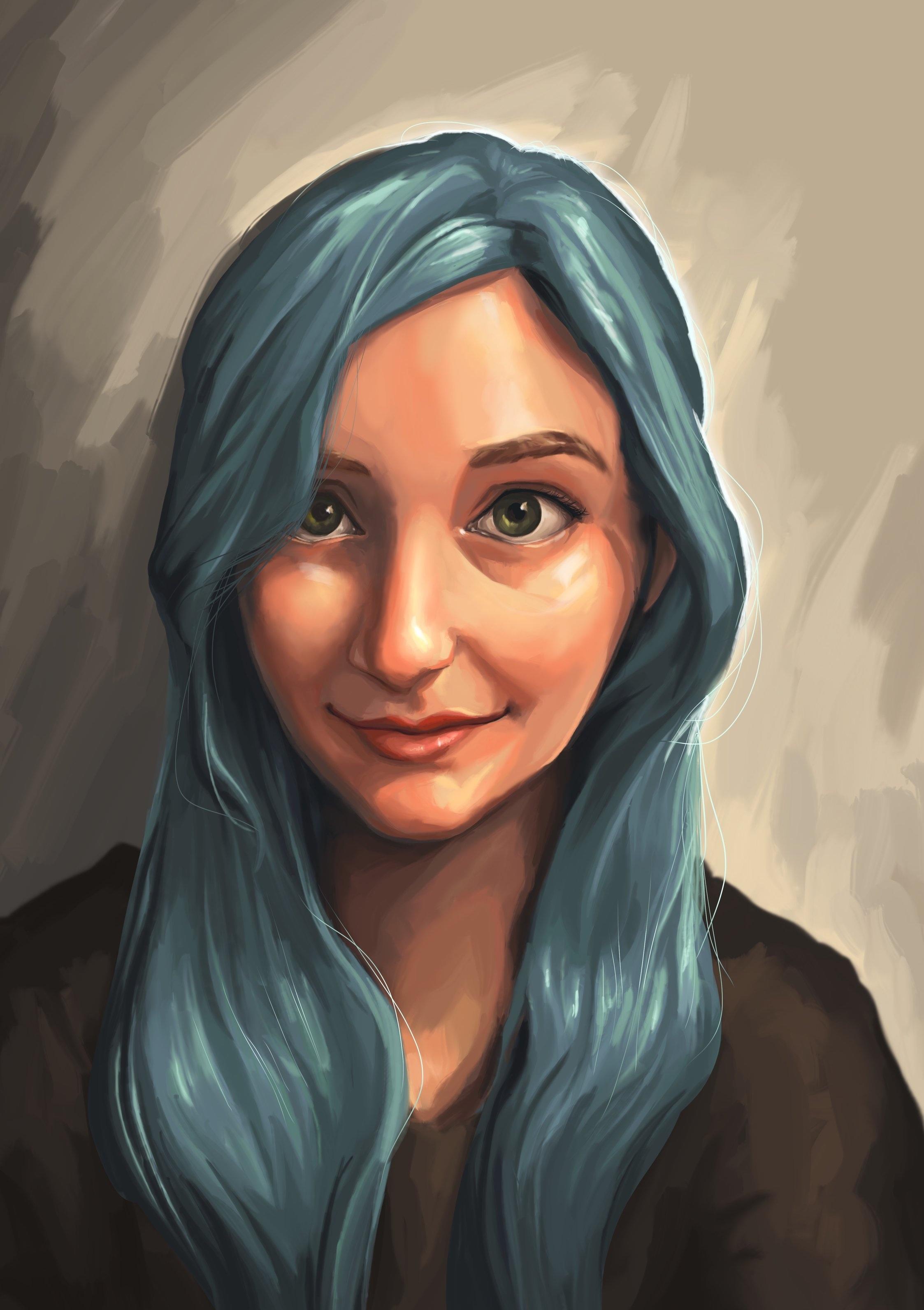 Olivia+Portrait.jpg
