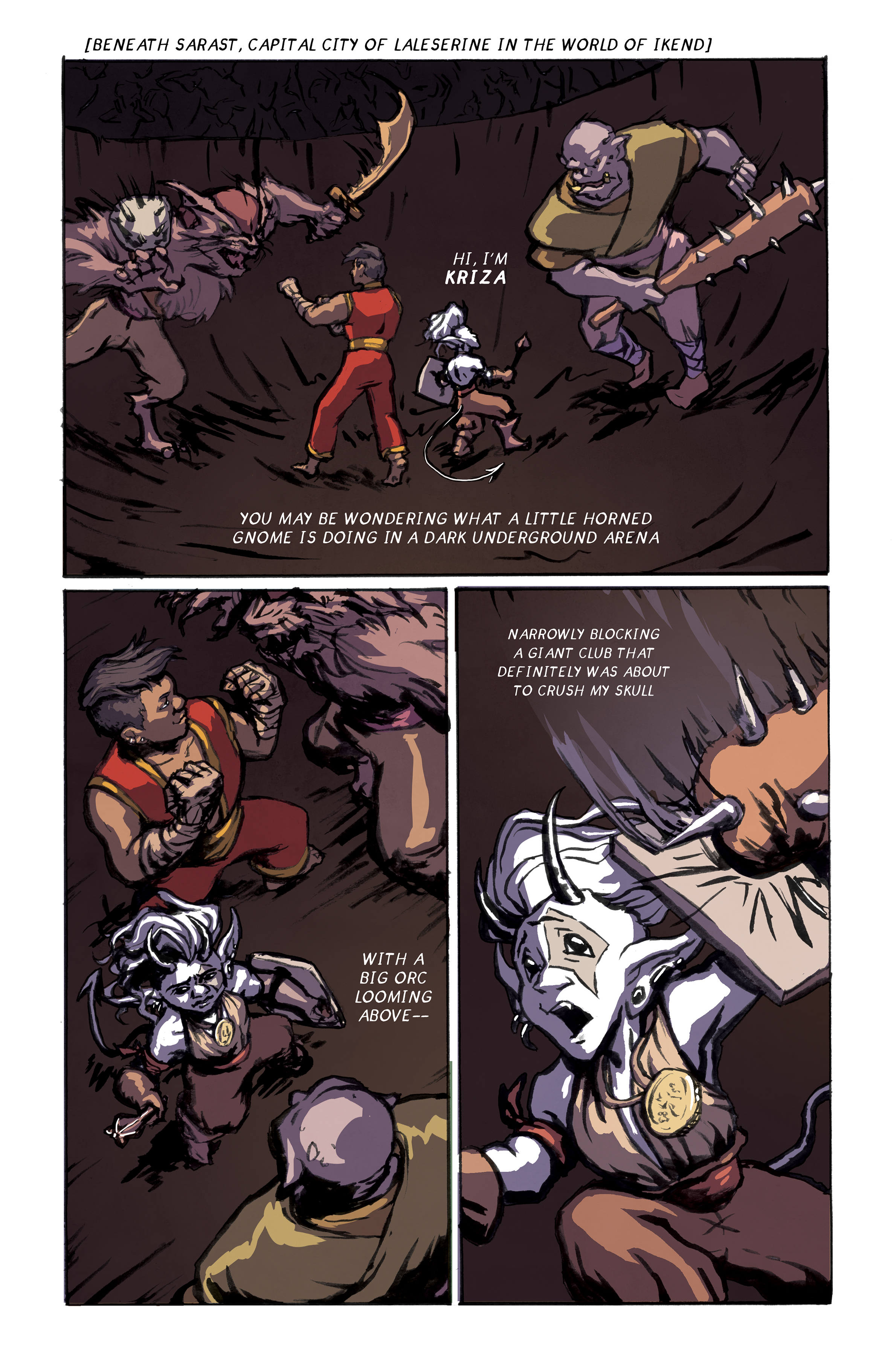 webcomic page 1 RGB med.jpg