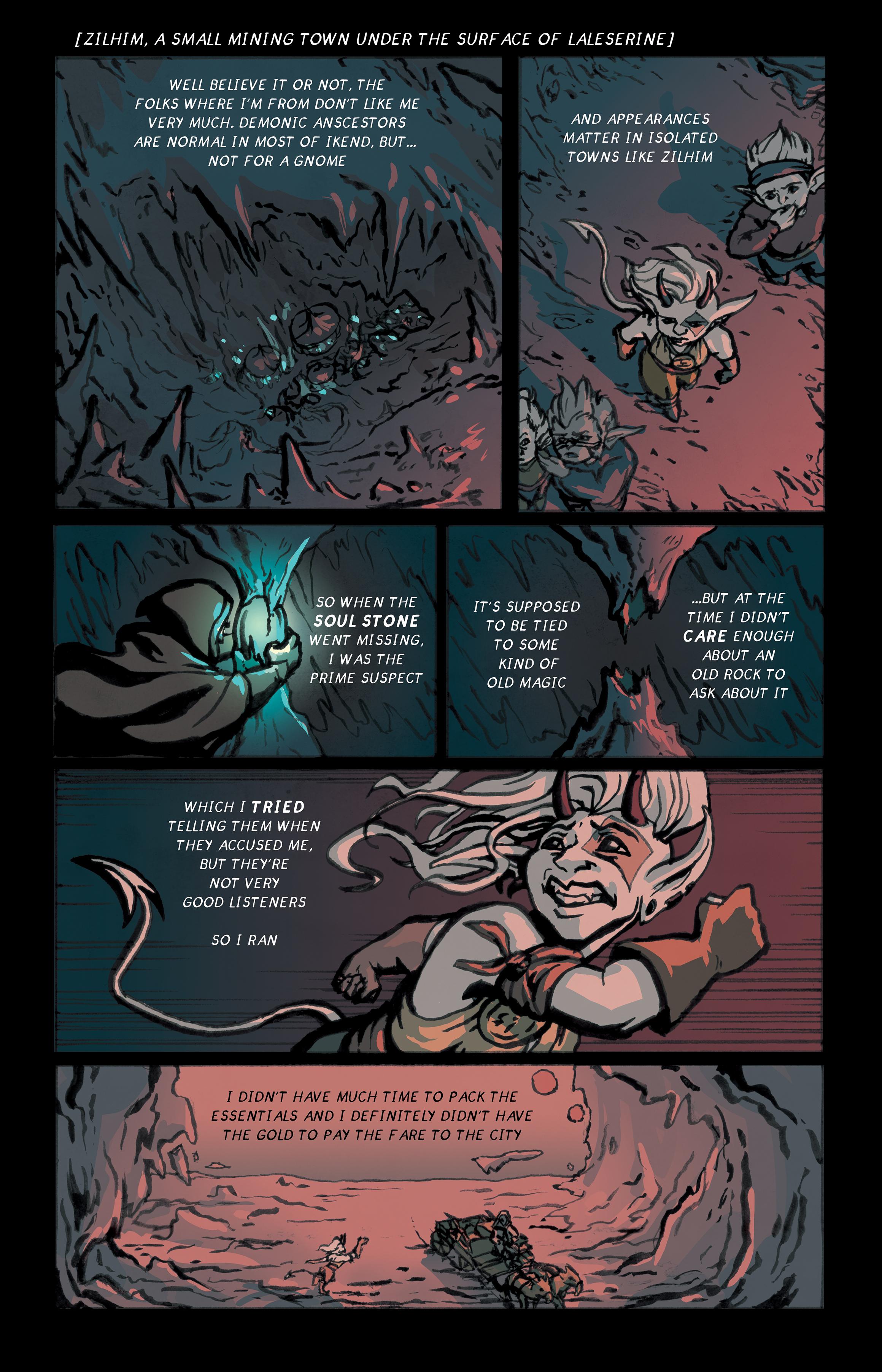 webcomic page 2 RGB med.jpg