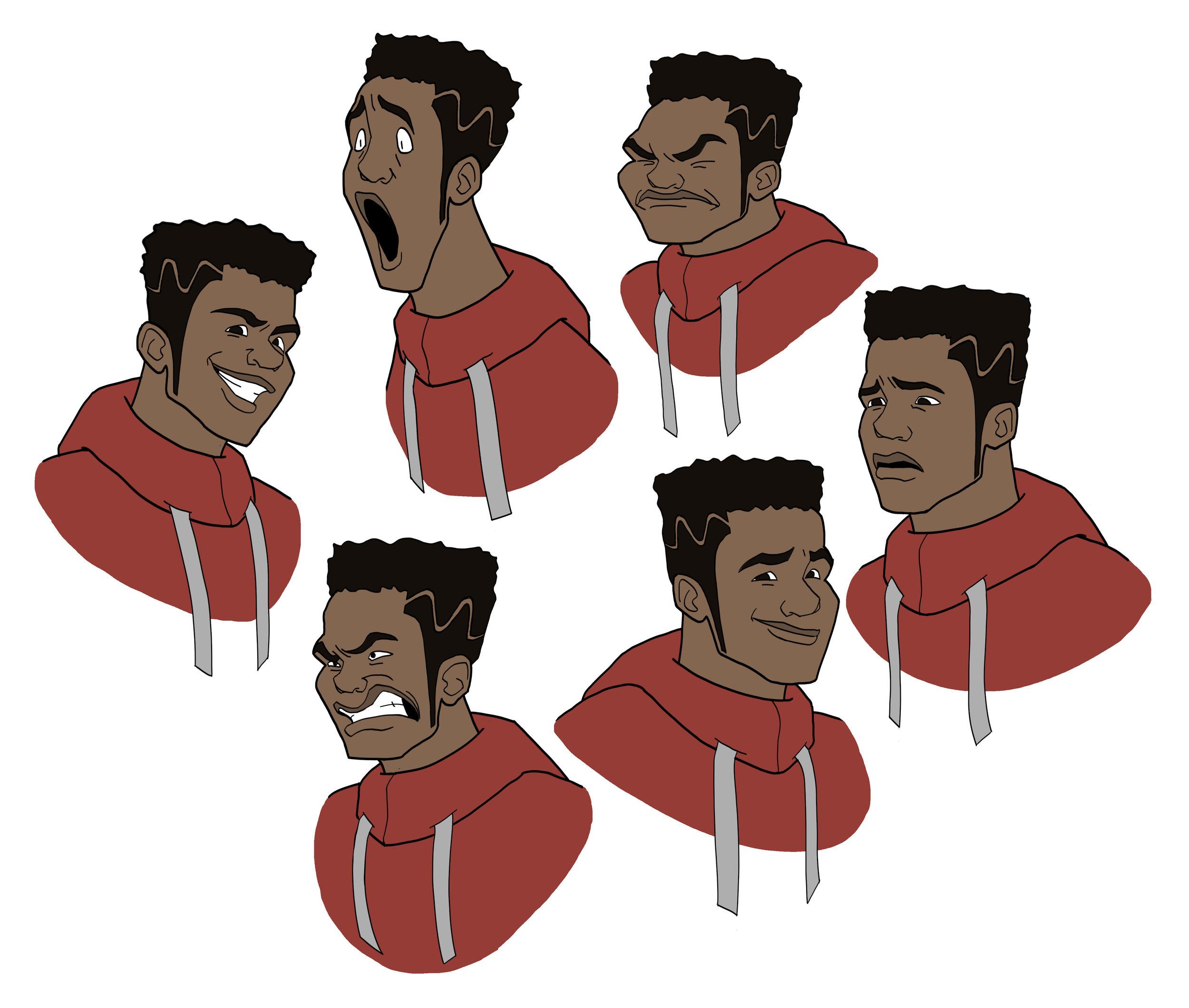 Micah Expression Sheet 2.jpg