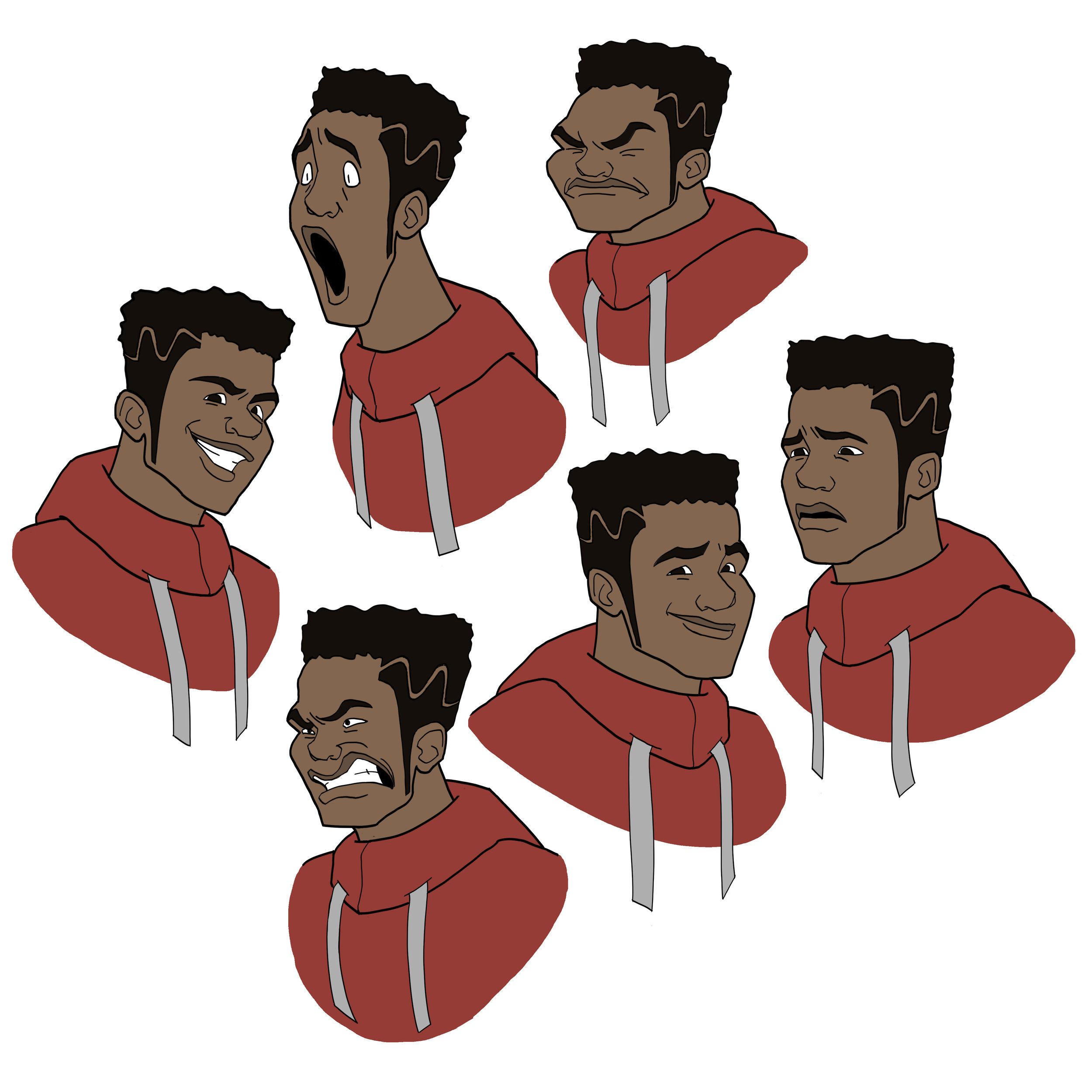 Micah Expression Sheet 2 square.jpg