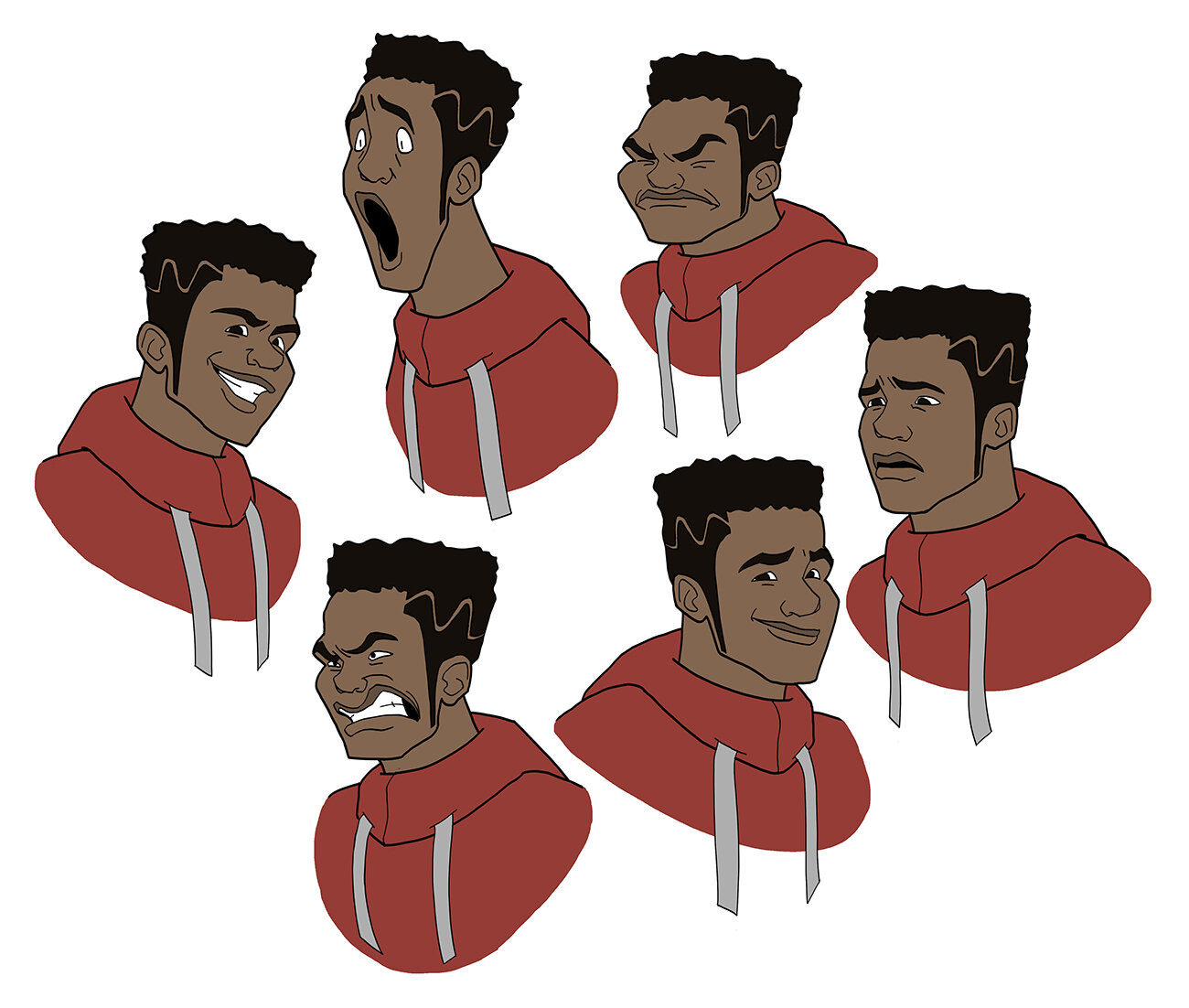 Micah Expression Sheet 2 for web.jpg