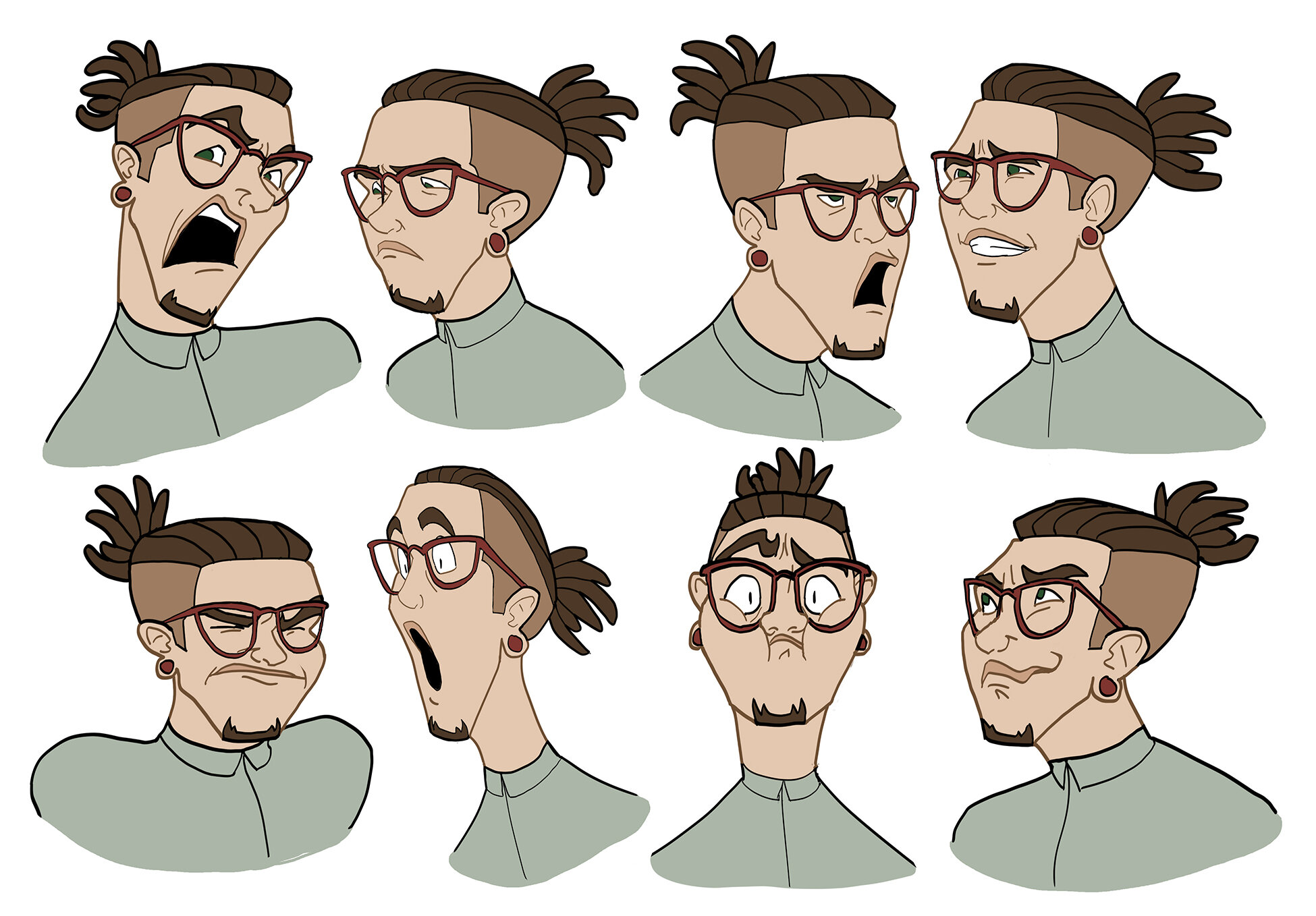 Germ Expression Sheet for web.jpg