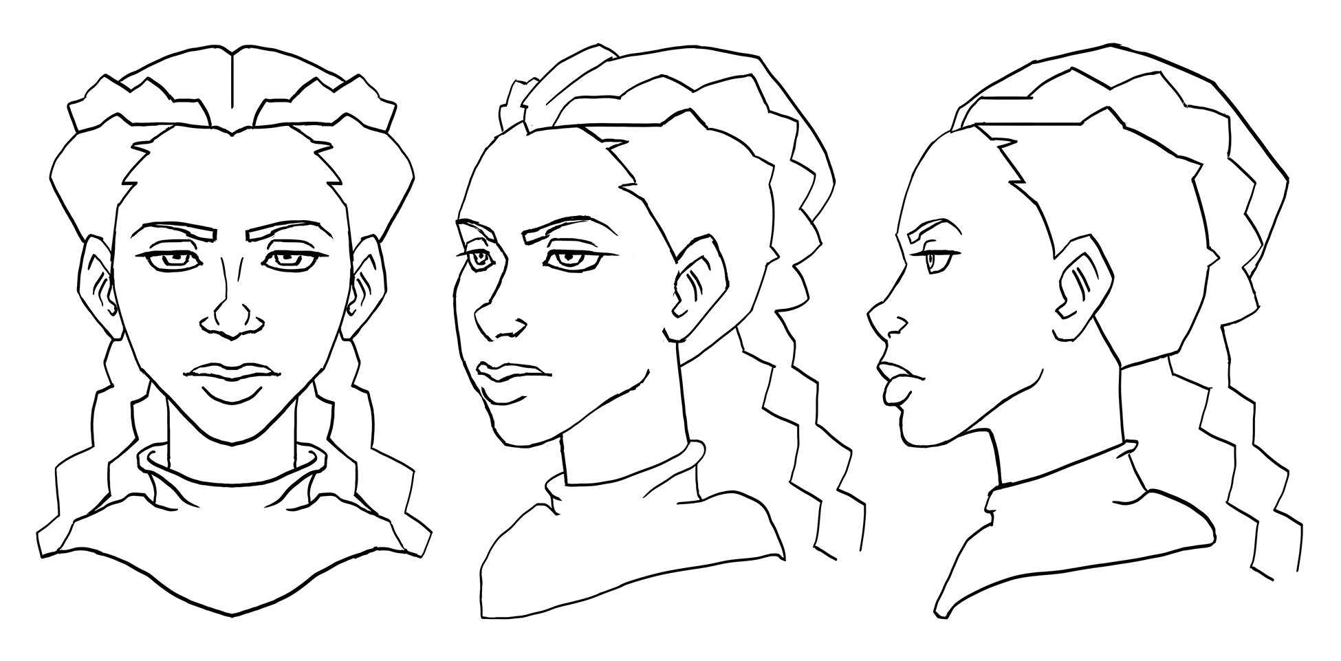 Kaylah turnaround for web.jpg