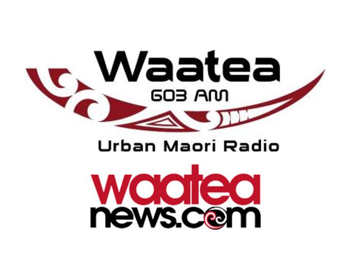 waatea2.png