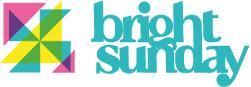 Bright-Sunday-logo-HORIZONTAL1.jpg