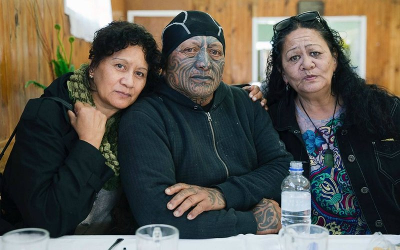 The_Tuhoe_Color_TOO SMALL-0-800-0-500-crop.jpg