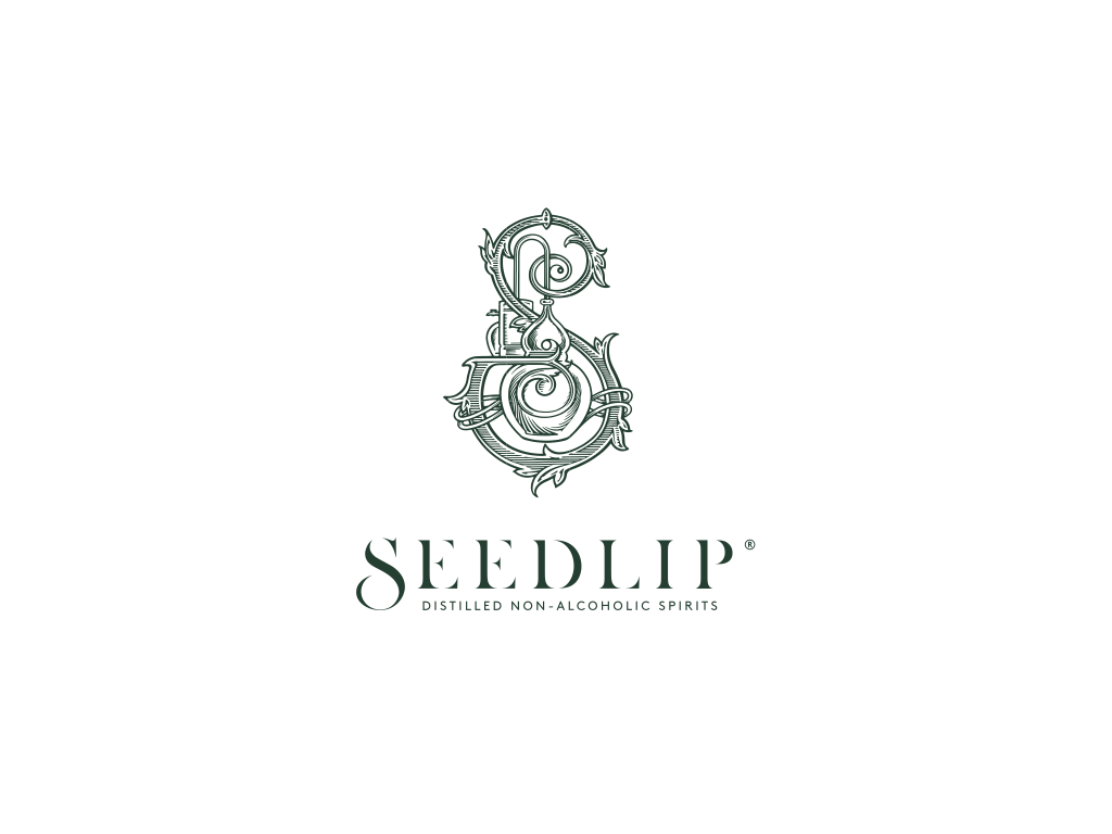 Seedlip_Logo_Article.001.png