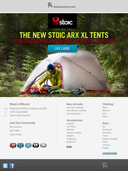 2537_BC_stoic_tent_email.jpg