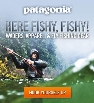 7441_Patagoniaflyfishing_311x340_banner.jpg