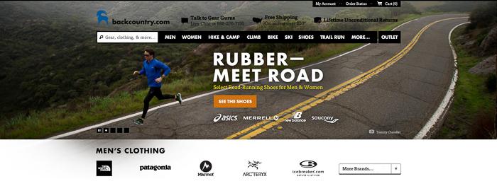 13037_BC_Cat.story_road.run.shoes.CatHero.jpg