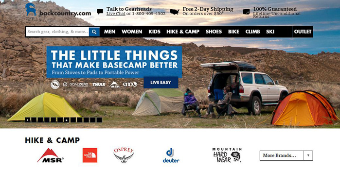 The_Little_Things.jpg
