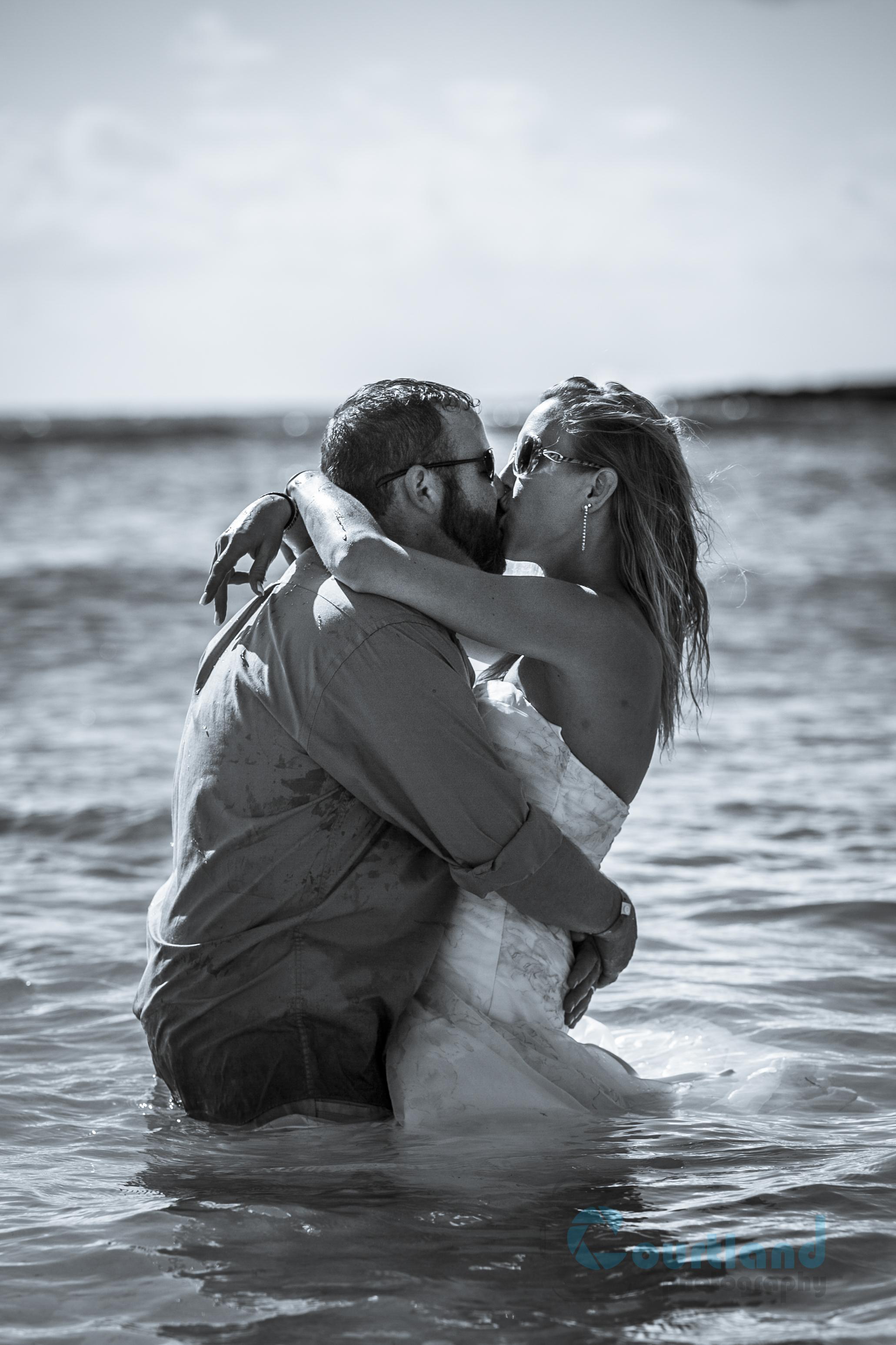 Lindsay&Travis Wedding-LOGO-141214-226.jpg