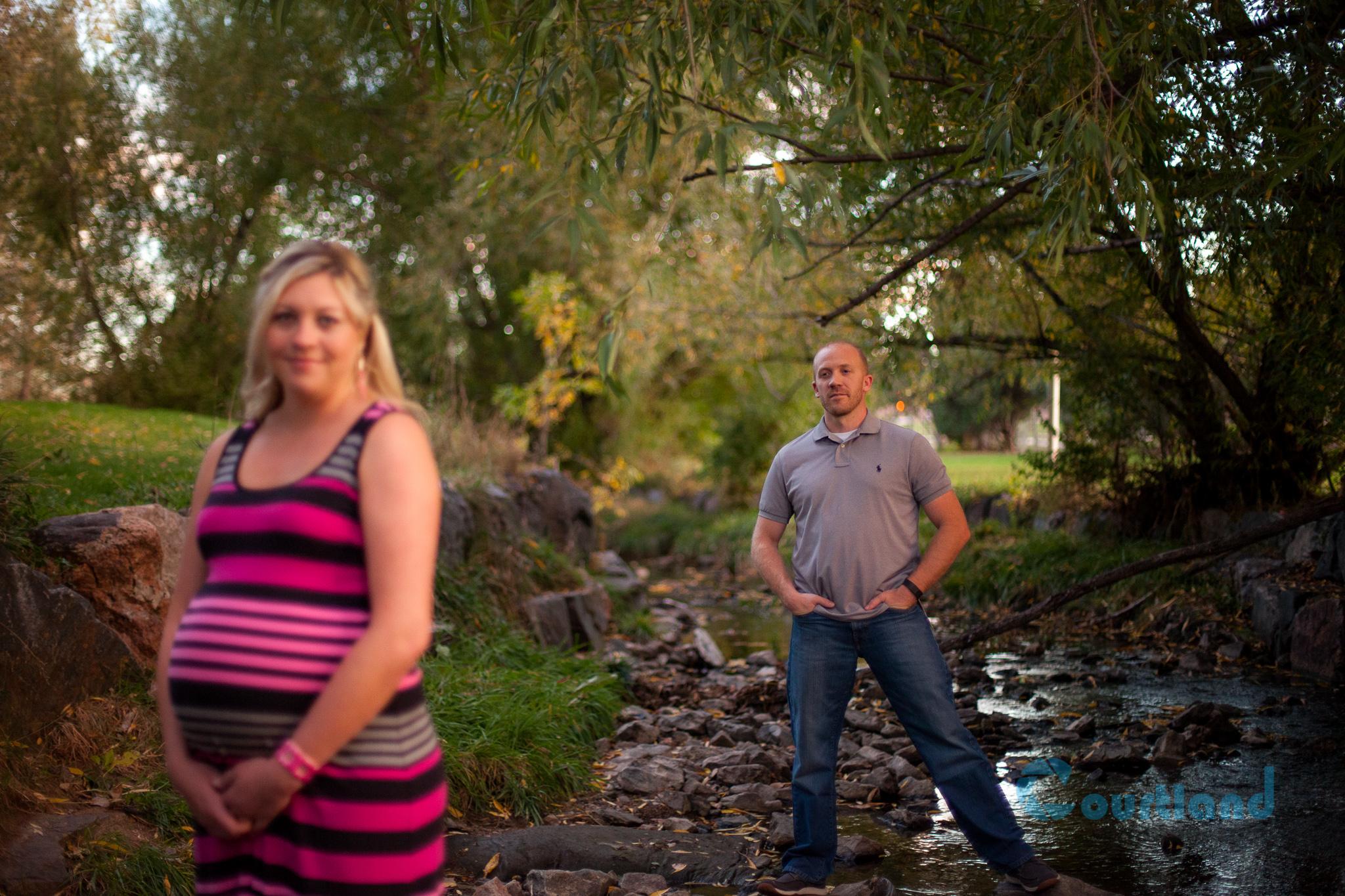 Jordan Maternity-PERSONAL LOGO-151011-011.jpg
