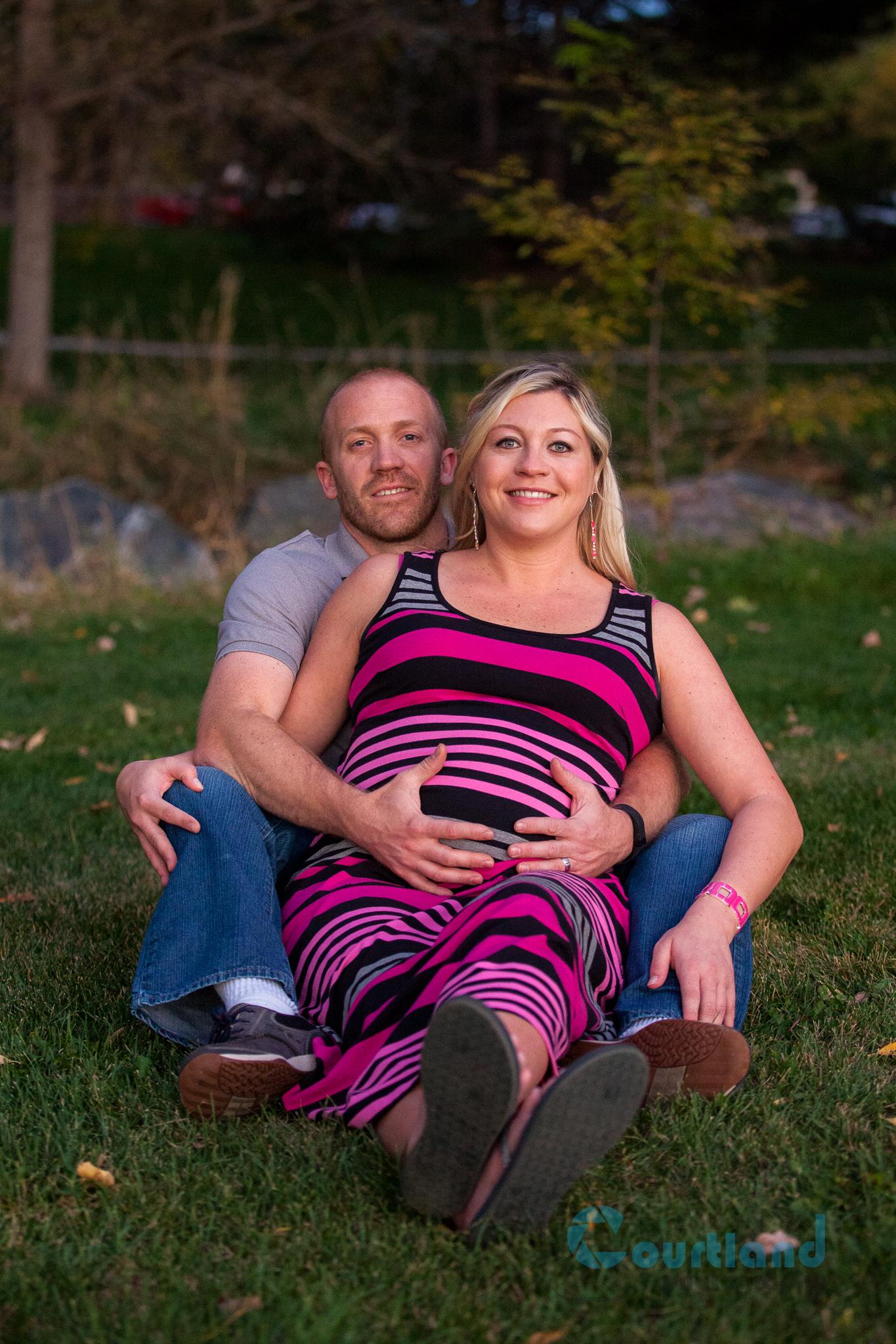 Jordan Maternity-PERSONAL LOGO-151011-021.jpg