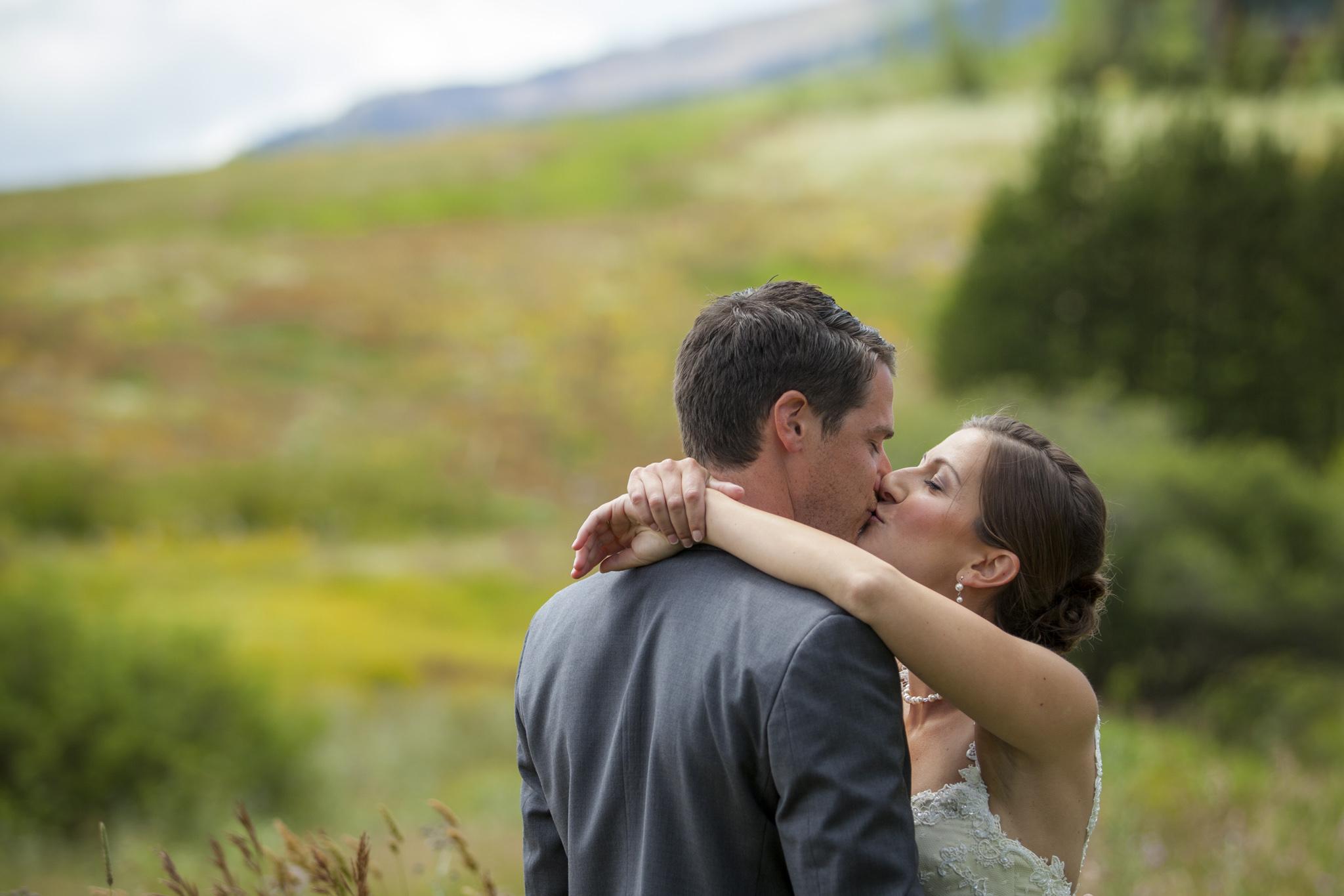 Lauren&Brian-PERSONAL TONED-150808-019.jpg