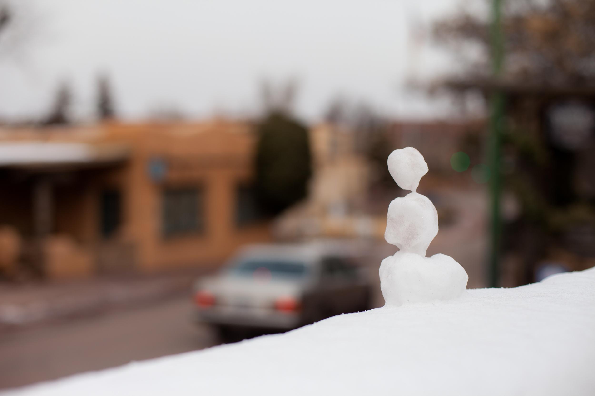 Santa Fe Xmas-PERSONAL TONED-151224-055.jpg