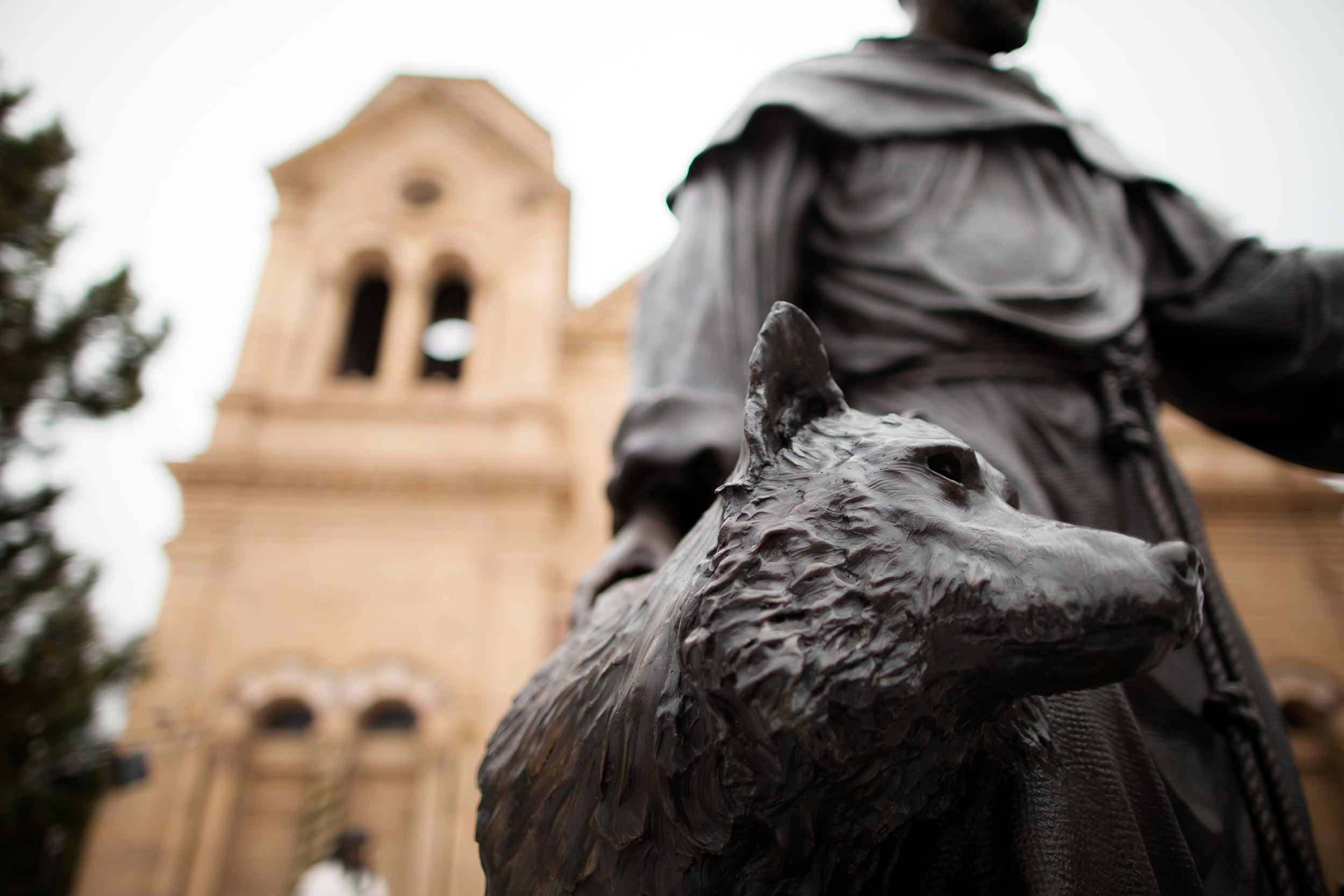 Santa Fe Xmas-PERSONAL TONED-151224-040.jpg