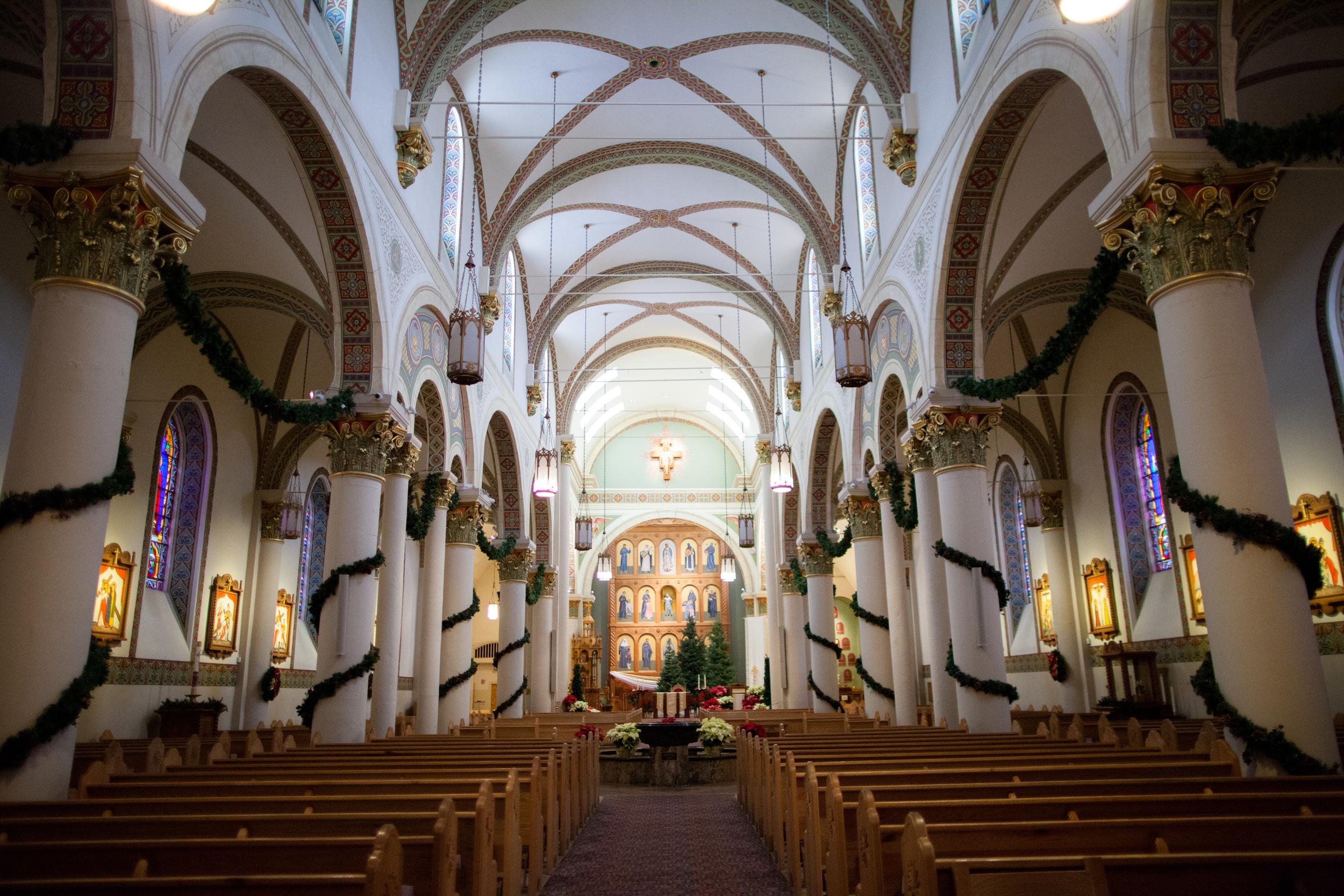 Santa Fe Xmas-PERSONAL TONED-151224-043.jpg