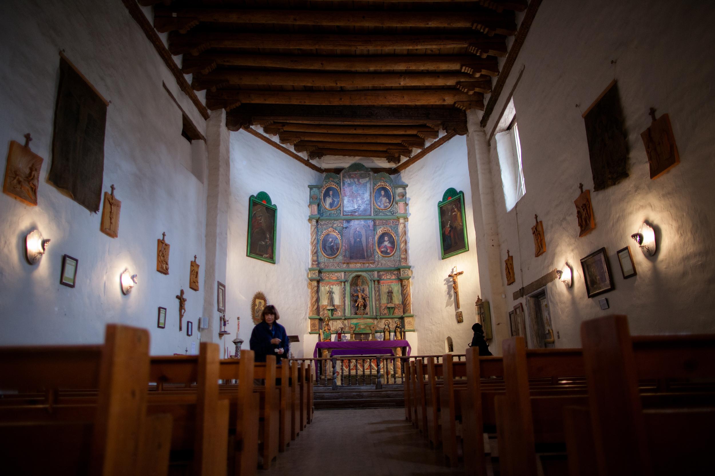 Santa Fe Xmas-PERSONAL TONED-151224-059.jpg