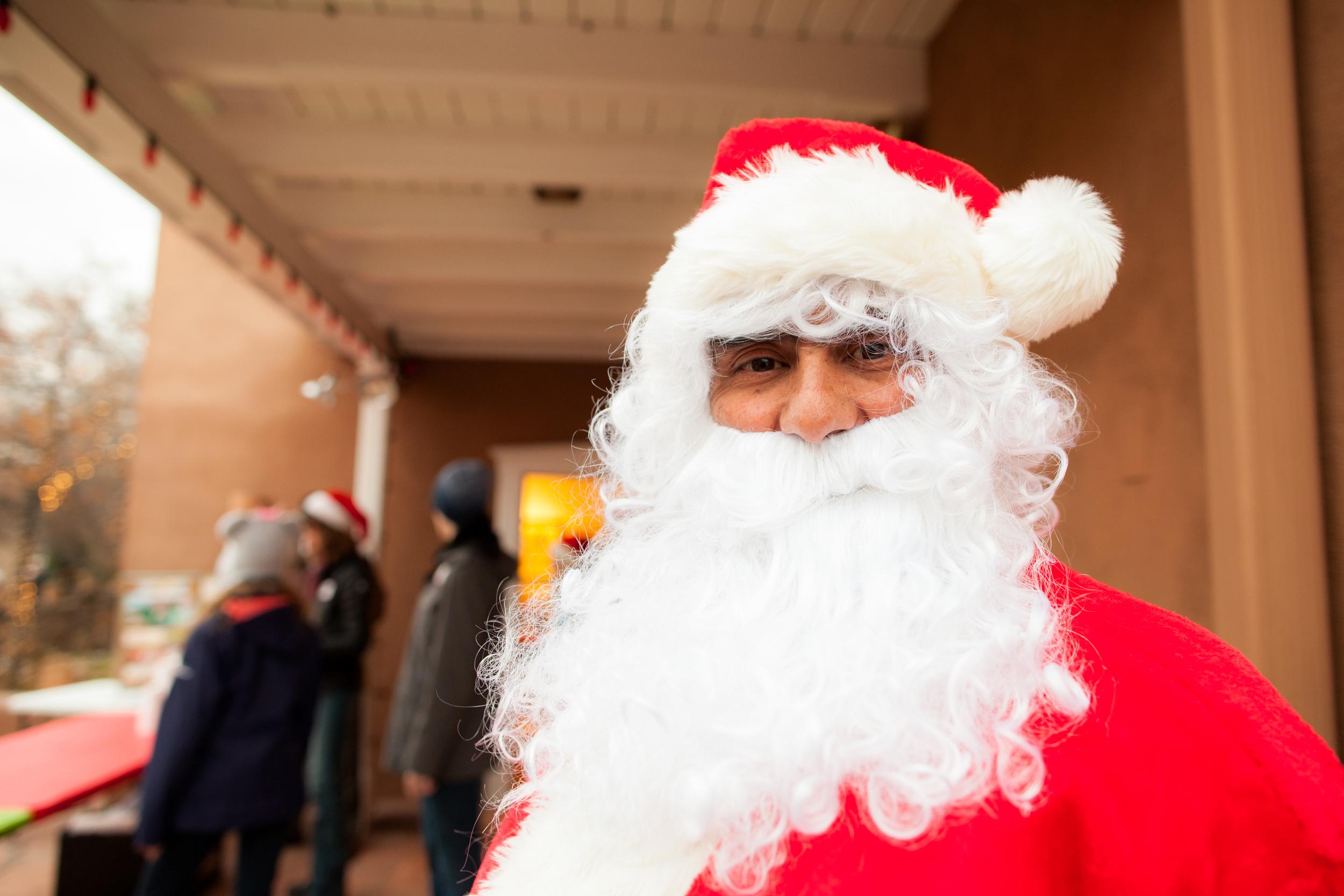 Santa Fe Xmas-PERSONAL TONED-151224-071.jpg