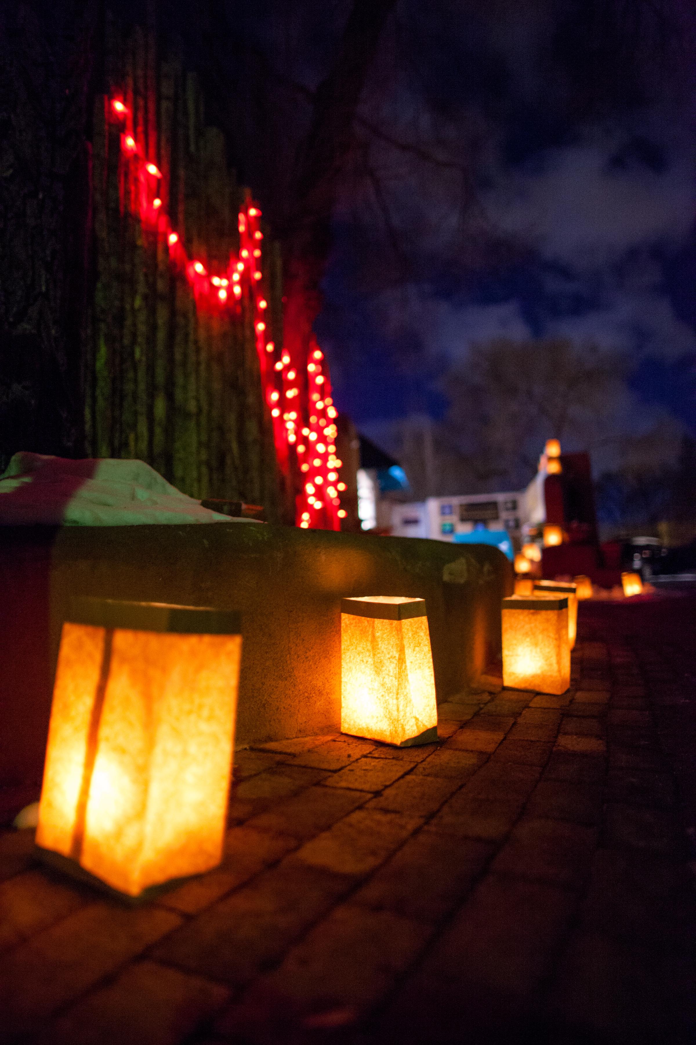 Santa Fe Xmas-PERSONAL TONED-151224-101.jpg